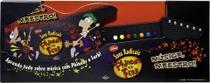 Disney Phineas e Ferb - Sons radicais: Música maestro! - Dcl