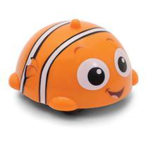 Disney/Pixar Gyro Star Nemo - DTC -
