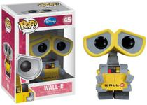 Disney-Pixar - Wall-E 45 Funko Pop -