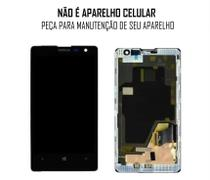 Display Frontal Nokia Lumia 1020 N1020 Original Importado