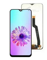 Display Frontal Touch Lcd Samsung Galaxy A10 A105 - Incell