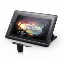 Display Interativo Wacom Cintiq 13HD Pen - DTK1300 -