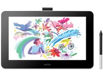 Display Interativo Wacom One - DTC133W0A1 13,3