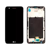 Display Lcd Frontal Lg K10 2017 M250 M250ds -