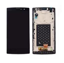 Display Lcd Tela Touch Lg L H502 H520f H522 Prime Plus Tv + Capa -