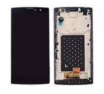 Display Lcd Tela Touch Lg L H502 H520f H522 Prime Plus Tv -