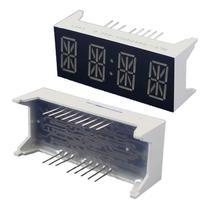 Display microondas electrolux mef28 mef33 - Eletronica Castro