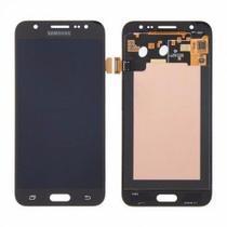 Display Samsung Galaxy J5 Prime Preto Original -