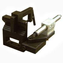 Dispositivo para Biselar Tubos com Serra Copo MR-6208 - Manrod