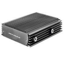 Dissipador Alumínio para HD 3,5 de Desktop Mymax Snow Storm 10 -