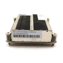 Dissipador Heatsink CPU Dell C6220 p/n NGDCM -