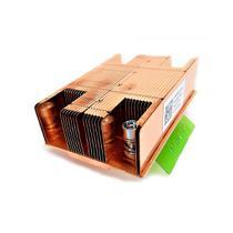 Dissipador Heatsink CPU Dell M820 p/n D9D44 -