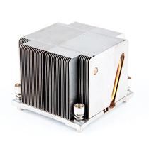 Dissipador Heatsink CPU Dell R515 p/n NK2F4 -