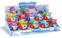 Diver For Baby Aviões Diver Toys -