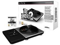 DJ Hero 2 para Nintendo Wii  - Activision