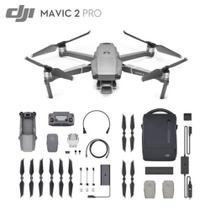 DJI Mavic Pro 2 Combo Fly More -