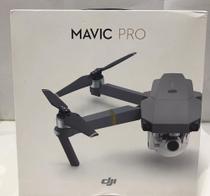 DJI Mavic Pro Solo -