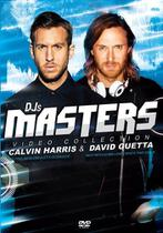 Djs Masters Video Collection - Calvin Harris and David Guetta - Sm