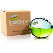 Dkny Be Delicious Donna Karan Eau de Parfum Perfume Feminino 100ml - Dona Karan -