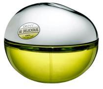 DKNY Be Delicious Eau de Parfum Perfume Feminino -