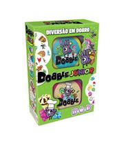 Dobble Junior - Galápagos Jogos