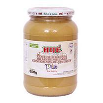 Doce de Leite Puro Diet 650g - Hué