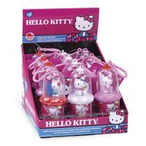 Doce Hello Kitty Coleçao Doçura Caixa com 6 Sortidos 4194 - Dtc