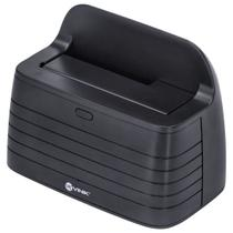 Dock Station p/ HD USB 3.0 1 Baia DS-A30 - Vinik -
