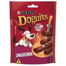 Doguitos Linguicinha 45 gramas -