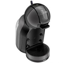Dolce Gusto Mini Dmm0 - Arno