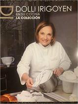 Dolli irigoyen en su cocina - Planeta