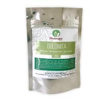 Dolomita 50g / uso cosmético - Oleoterapia Brasil -