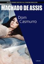 Dom casmurro - Lafonte