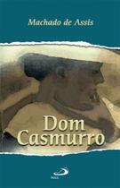 Dom casmurro - Paulus -