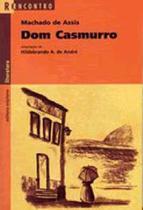 Dom casmurro - Scipione
