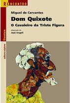 Dom Quixote - Scipione