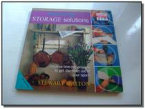 Done in a day - storage solutions - Marshall