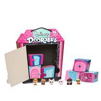 Doorables Disney- Super Kit- Dtc 5069 5 6 OU 7 -