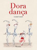 Dora Dança - Salamandra -