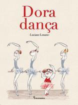 Dora danca - SALAMANDRA