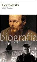 Dostoiévski - LPm