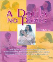 Doula No Parto, A - 03 Ed - Ground