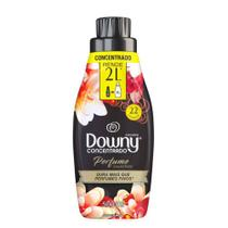Downy Adorable Amaciante De Roupas Concentrado 500ml