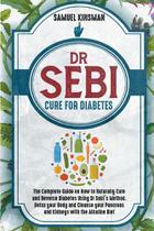 Dr sebi cure for diabetes - Andrea Evangelista -