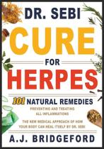 - Dr. Sebi - Cure for Herpes - Sir Nick International Ltd -
