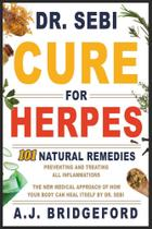 - Dr. Sebi - Cure for Herpes - Sir Nick International Ltd