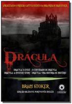 Dracula                                         10 - Landmark