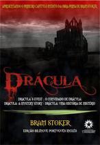 Dracula - Landmark