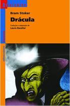 Drácula - Scipione