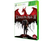 Dragon Age II para Xbox 360 - EA